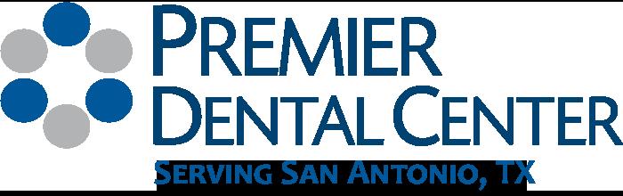 Premier Dental Center San Antonio at Naco